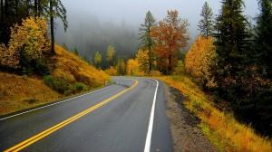 Quelques destinations d'automne en Roumanie