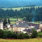 Les meilleurs logements d'Agrotourisme en Roumanie 2