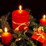 Noel, entre la foi et la tradition