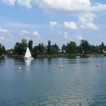 Dobrogea, plus qu'une destination balneaire