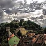 Les Festivals de l'ete 2015 en Roumanie