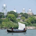 Un week-end dans le Delta du Danube